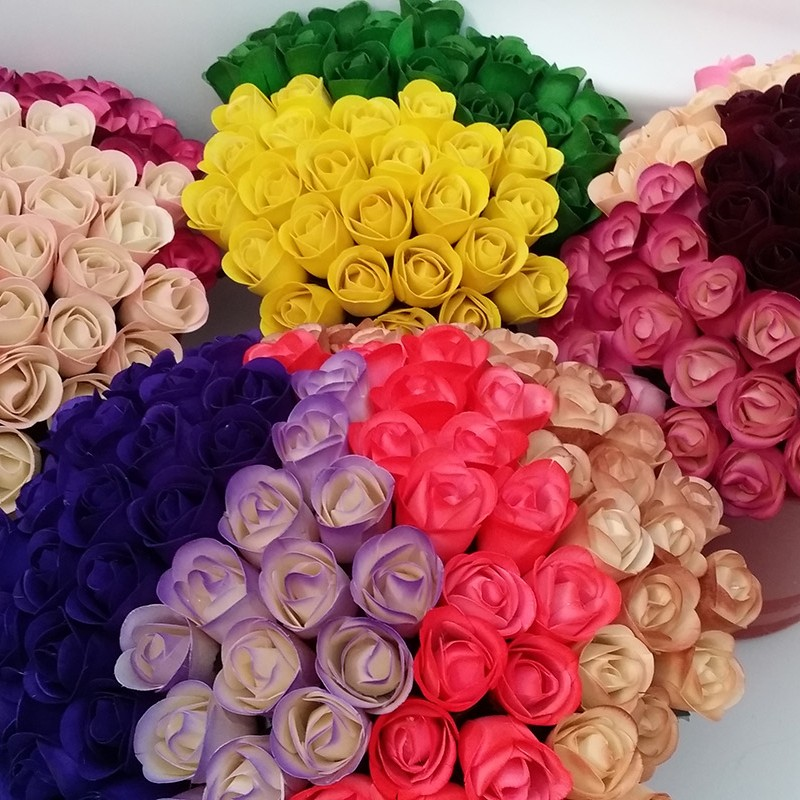 sml-halfopen-bud-wholesale-wooden-roses